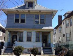 Beechwood Ave, Staten Island, NY