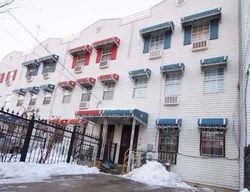 Simpson St, Bronx, NY