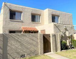 N 81st St, Scottsdale, AZ