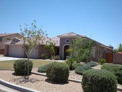 W Gwen St, Laveen, AZ