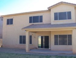 W Darrel Rd, Laveen, AZ