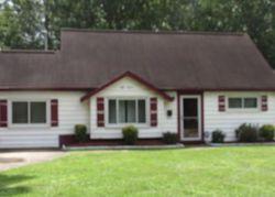Briar Hill Rd, Norfolk, VA