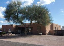 W Corto Ln, Buckeye, AZ