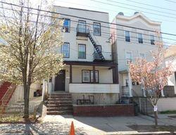 Taft Ave, Staten Island, NY