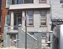 Euclid Ave, Brooklyn, NY