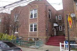 E 94th St, Brooklyn, NY