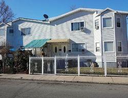 164th St, Jamaica, NY
