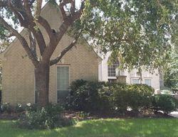 Lakecrest Dr, Missouri City, TX