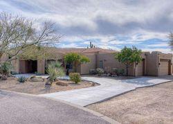 N 82nd St, Scottsdale, AZ
