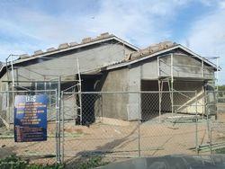 W Woodlands Ave, Goodyear, AZ