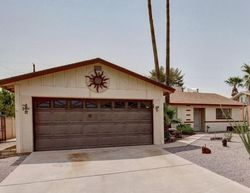 E Holly St, Scottsdale, AZ