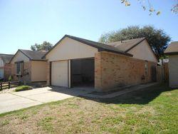 Oak Limb Ct, Humble, TX
